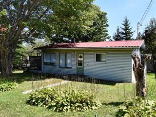 Maison à vendre à Saint-Gabriel-de-Brandon, Lanaudière, 1870, 1re rue de la Terrasse-de-Luxe, 21738480 - Centris.ca