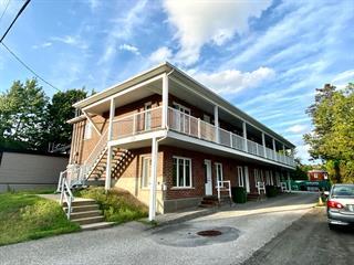 Immeuble à revenus à vendre à Sherbrooke (Fleurimont), Estrie, 390, Rue de l'Assomption, 15779300 - Centris.ca