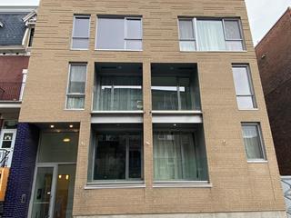 Condo for sale in Montréal (Ville-Marie), Montréal (Island), 1265, Rue  Saint-André, apt. 203, 16920405 - Centris.ca