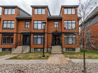 Maison en copropriété à louer à Dorval, Montréal (Île), 416, Avenue  Mousseau-Vermette, 10528588 - Centris.ca