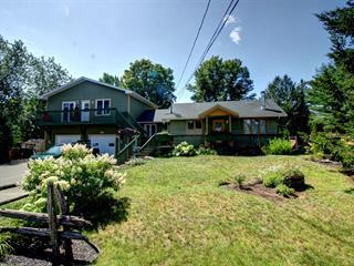 Maison à vendre à Saint-Sauveur, Laurentides, 17 - 19, Avenue  Léonie, 14758457 - Centris.ca