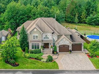 House for sale in Drummondville, Centre-du-Québec, 1220, Rue  Volta, 28176978 - Centris.ca