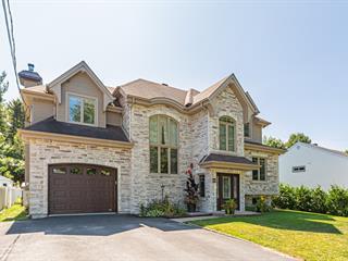 Maison à vendre à Terrebonne (La Plaine), Lanaudière, 6130, Rue  Florence, 28959408 - Centris.ca