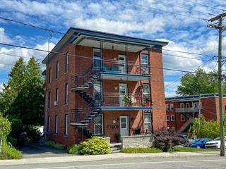 Triplex for sale in Sherbrooke (Les Nations), Estrie, 28 - 32, Rue de la Glacière, 17343768 - Centris.ca