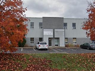 Local industriel à vendre à Boucherville, Montérégie, 1380, Rue  Joliot-Curie, local 808, 23030528 - Centris.ca