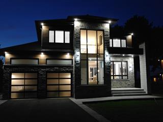 Maison à vendre à Salaberry-de-Valleyfield, Montérégie, 262, Rue du Méridien, 26685588 - Centris.ca