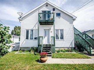 Duplex à vendre à Val-d'Or, Abitibi-Témiscamingue, 37 - 39, Rue  Thibault, 28194083 - Centris.ca