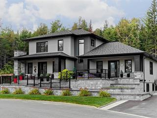 Maison à vendre à Québec (Charlesbourg), Capitale-Nationale, 413 - 415, Rue des Manitobains, 26004055 - Centris.ca