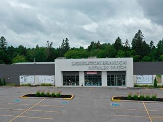 Bâtisse commerciale à vendre à Saint-Gabriel, Lanaudière, 250, Rue  Maskinongé, 11536034 - Centris.ca