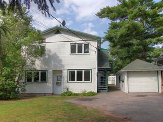 Triplex for sale in Gatineau (Aylmer), Outaouais, 173, Chemin  Maple Grove, 20228701 - Centris.ca