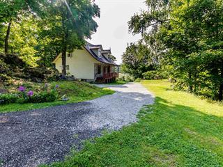 Hobby farm for sale in Papineauville, Outaouais, 1757, Chemin de la Rouge, 10587811 - Centris.ca