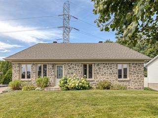 House for sale in Québec (Les Rivières), Capitale-Nationale, 9565, Rue  Raymond-Déry, 19856065 - Centris.ca