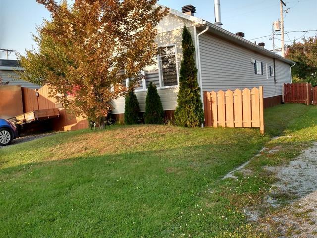 Mobile home for sale in Québec (Beauport), Capitale-Nationale, 120, Rue des Étourneaux, 28668281 - Centris.ca