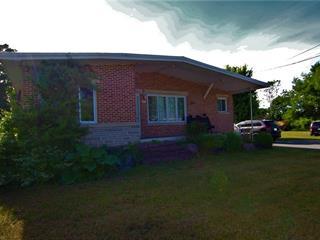Maison à vendre à Granby, Montérégie, 1072, Rue  Dufferin, 28943907 - Centris.ca