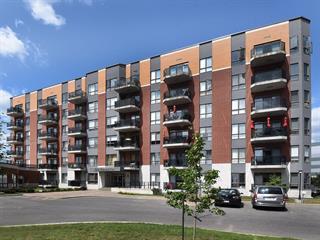 Condo for sale in Vaudreuil-Dorion, Montérégie, 5, Rue  Édouard-Lalonde, apt. 605, 19071506 - Centris.ca