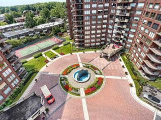 Condo for sale in Côte-Saint-Luc, Montréal (Island), 5900, boulevard  Cavendish, apt. 1007, 24363385 - Centris.ca