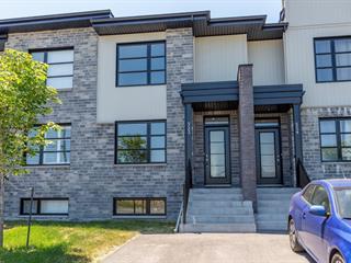 Maison en copropriété à louer à Vaudreuil-Dorion, Montérégie, 522, Avenue  André-Chartrand, 16404002 - Centris.ca