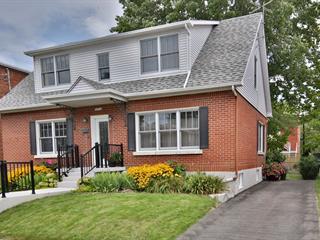 Maison à vendre à Saint-Hyacinthe, Montérégie, 2244, Avenue  Lamothe, 15532543 - Centris.ca