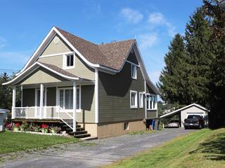 Maison à vendre à Saint-Odilon-de-Cranbourne, Chaudière-Appalaches, 281, 6e Rang Est, 21377784 - Centris.ca