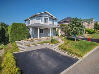 Maison à vendre à Québec (Beauport), Capitale-Nationale, 139, Rue de la Chicorée, 23514636 - Centris.ca