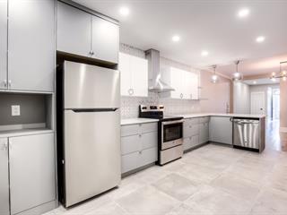 Condo / Apartment for rent in Montréal (Côte-des-Neiges/Notre-Dame-de-Grâce), Montréal (Island), 2329, Avenue  Madison, 19252838 - Centris.ca