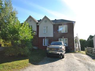 Duplex à vendre à Gatineau (Buckingham), Outaouais, 38, Rue  Lacelle, 27303768 - Centris.ca
