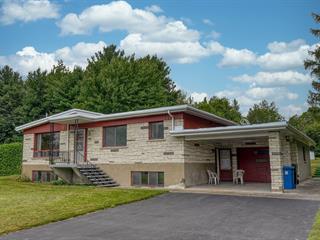 Maison à vendre à Vaudreuil-Dorion, Montérégie, 4989, Route  Harwood, 16882065 - Centris.ca