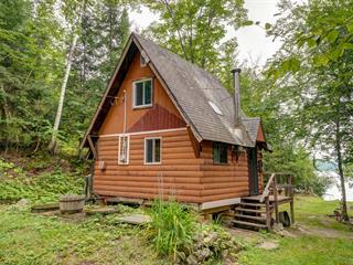 Maison à vendre à Duhamel, Outaouais, 2712, Chemin du Brûlé, 23274715 - Centris.ca