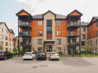 Condo / Apartment for rent in Vaudreuil-Dorion, Montérégie, 3159, boulevard de la Gare, apt. 303, 17851092 - Centris.ca