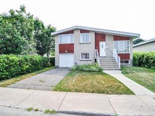 Maison à vendre à Laval (Chomedey), Laval, 1330, Avenue  Allan, 19960517 - Centris.ca