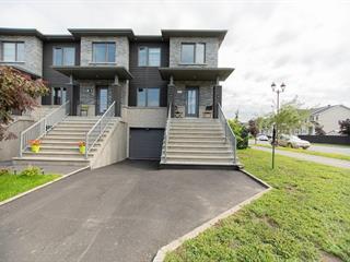 Maison à vendre à Contrecoeur, Montérégie, 1245, Rue  Bellerose, 13419691 - Centris.ca