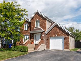 House for sale in Contrecoeur, Montérégie, 5685, Rue  Aubry, 22541028 - Centris.ca