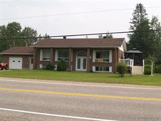 Duplex à vendre à Saint-Côme, Lanaudière, 3091A - 3093, Rang  Versailles, 10021142 - Centris.ca