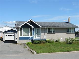House for sale in Lebel-sur-Quévillon, Nord-du-Québec, 45, Rue des Sapins, 21202710 - Centris.ca