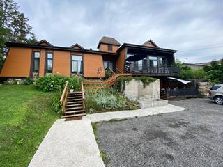 Maison à vendre à Lachute, Laurentides, 10, Rue  Riverview, 10955319 - Centris.ca