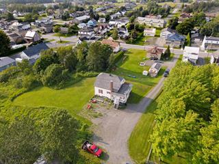Maison à vendre à Saint-Honoré-de-Shenley, Chaudière-Appalaches, 420, Rue  Principale, 14618580 - Centris.ca