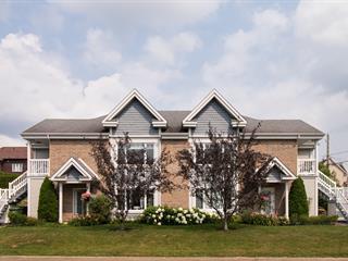 Condo à vendre à Sherbrooke (Brompton/Rock Forest/Saint-Élie/Deauville), Estrie, 1591, Rue  Morand, 10596258 - Centris.ca