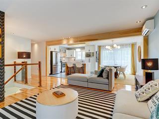 House for rent in Boucherville, Montérégie, 229, Rue  Monseigneur-Charbonneau, 22882334 - Centris.ca
