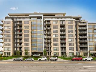 Condo / Apartment for rent in Montréal (Saint-Laurent), Montréal (Island), 2200, boulevard  Thimens, apt. 501, 21391865 - Centris.ca