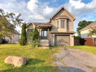 Maison à vendre à Trois-Rivières, Mauricie, 6620, Rue  Henri-Bettez, 25933085 - Centris.ca