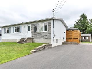 House for sale in Saint-Jean-sur-Richelieu, Montérégie, 529, 4e Avenue, 17233577 - Centris.ca