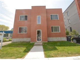 Quadruplex à vendre à Montréal-Est, Montréal (Île), 44, Avenue  Broadway, 12315828 - Centris.ca