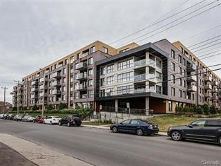 Condo / Apartment for rent in Montréal (Lachine), Montréal (Island), 2305, Rue  Remembrance, apt. 604, 25827917 - Centris.ca