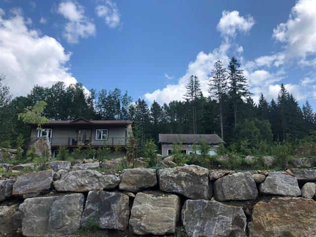 Cottage for sale in Labelle, Laurentides, 12241, Chemin du Lac-Labelle, 14928906 - Centris.ca