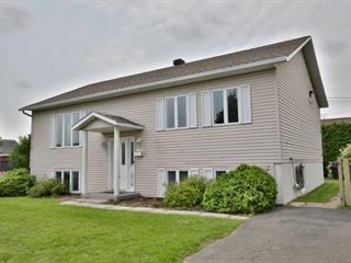 Triplex for sale in Sorel-Tracy, Montérégie, 7784 - 7788, Rue des Pinsons, 27873766 - Centris.ca