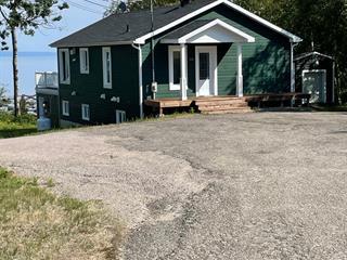 House for sale in Les Escoumins, Côte-Nord, 436, Route  138, 20539507 - Centris.ca