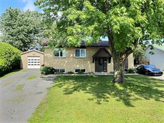 House for sale in Pincourt, Montérégie, 592, boulevard  Cardinal-Léger, 9268540 - Centris.ca