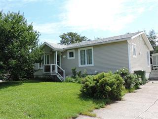 Maison à vendre à Lebel-sur-Quévillon, Nord-du-Québec, 79, Rue des Pommiers, 28469025 - Centris.ca