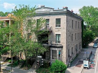 Immeuble à revenus à vendre à Montréal (Le Plateau-Mont-Royal), Montréal (Île), 4001 - 4009, Avenue  Papineau, 25460041 - Centris.ca