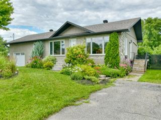 House for sale in Mirabel, Laurentides, 7913, Rue  Filion, 24226413 - Centris.ca
